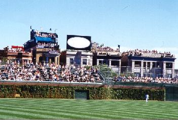 cubs%20-%20rooftop%20pic.jpg