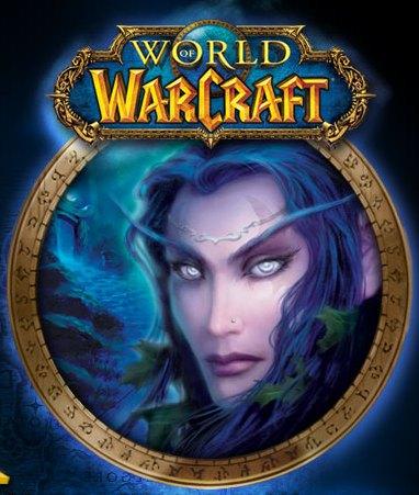 design-copyright-trade-dress-world-of-warcraft.jpg