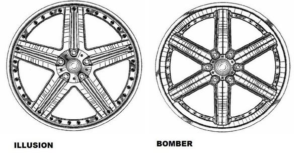 design-patent-attorney-infringement-wheels-car-automobile.jpg