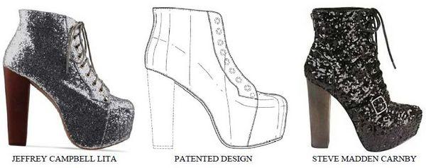 design-patent-jeffrey-campbell-lyta-shoe-steve-madden.jpg