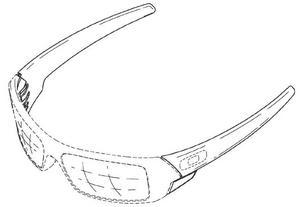 design-patent-protect-sunglasses-oakley.jpg
