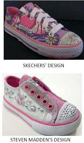 design-patent-shoes-trade-dress-steven-madden-skechers.jpg