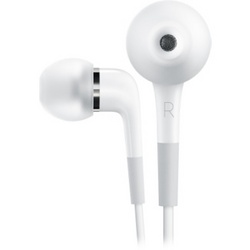 design-patent-trademark-copyright-apple-headset-eforcity-infringement.jpg