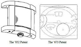 design-patent-watch-paris-hilton-wristwatch.jpg