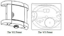 design-patent-watch-paris-hilton-wristwatch.jpg