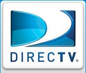 dtv_logo_3D.jpg