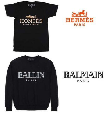 fashion-apparel-trademark-attorney-infringement-design-hermes-homies.jpg