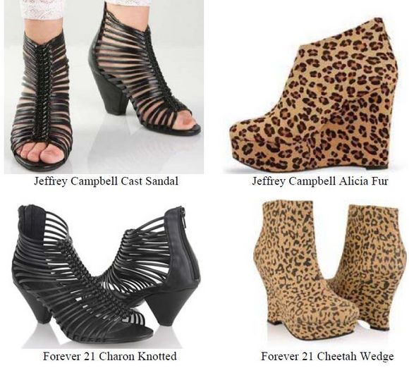 fashion-trade-dress-design-patent-jeffrey-campbell-forever-21.jpg