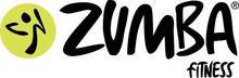 fitness-dvd-copyright-trademark-attorney-ebay-zumba.jpg