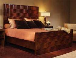 furniture-copyright-attorney-bed-cc.jpg