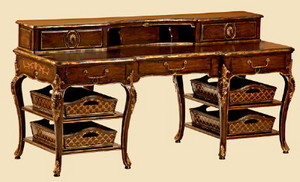 furniture-copyright-useful-article-attorney-marge-carson.jpg