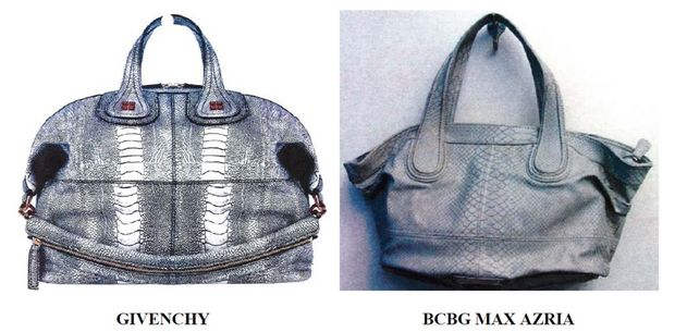 givenchy-bcbg-max-azria-handbags-trade-dress-copying-infringement.jpg
