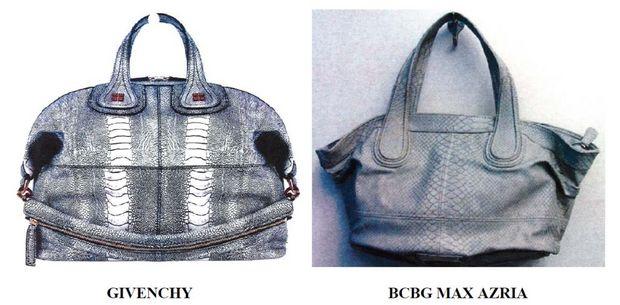 givenchy-bcbg-max-azria-handbags-trade-dress-copying-infringement.jpg