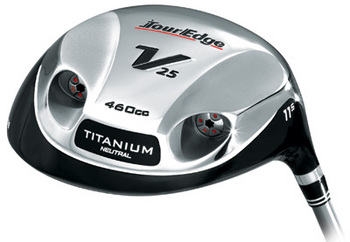 golf-patent-attorney-infringement-tour-edge-v25-driver.jpg
