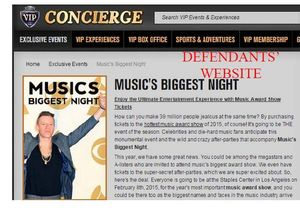 grammy-tickets-unauthorized-trademark-attorney-infringement-copyright.jpg
