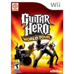guitar-hero-gibson-activision-patent-summary-judgment-non-infringement.jpg