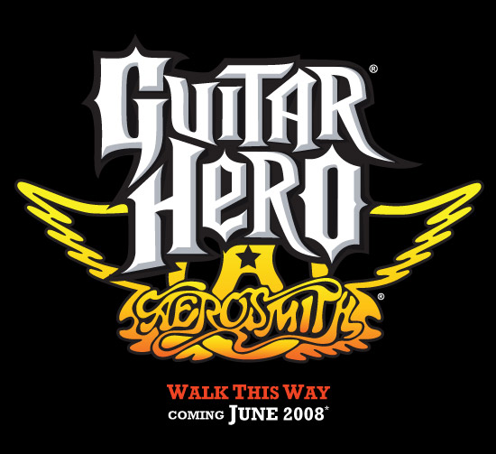 guitar-hero-patent.jpg