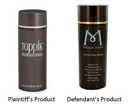 hair-care-products-trademark-toppik-megathik-lawsuit.jpg