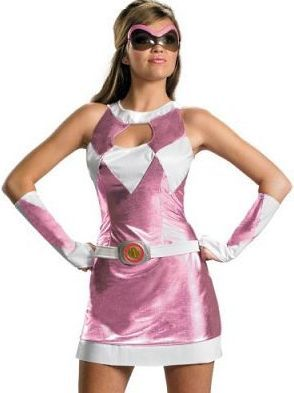 halloween-costumes-copyrightable-copyright-trademark-lawsuit-power-rangers-pink.jpg