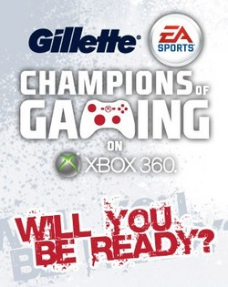 idea-submission-attorney-implied-in-fact-contract-copyright-ea-sports-gillette-voss-knotts.jpg