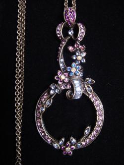jewelry-copyright-design-jewelry.jpg