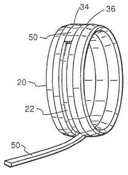 jewelry-patent-attorney-design-tungsten.jpg