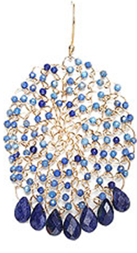 jewelry-patent-copyright-infringement-sonya-ooten.png