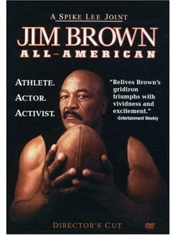 jim-brown-lanham-act-attorney-lawsuit-electronic-arts-madden-football.jpg
