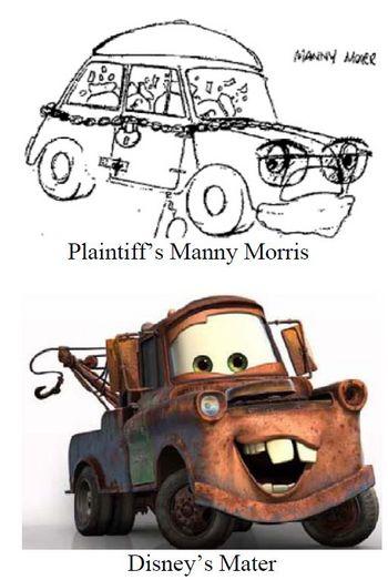 judgment-pleadings-pixar-cars-disney.jpg