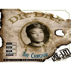 lanham-act-right-publicity-dr-dre-chronic-relit-court-dismiss.jpg