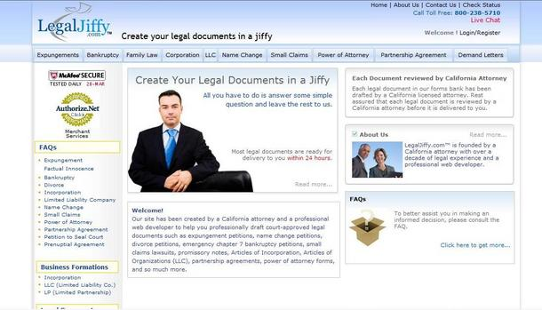 legaljiffy-website-look-feel-trade-dress-copyright-lawsuit.jpg