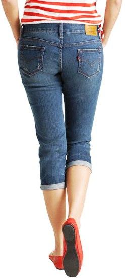 levis-trademark-jeans-attorney.jpg