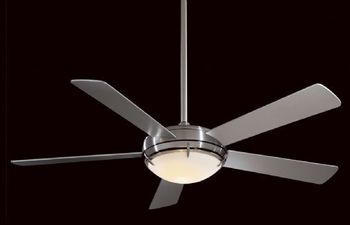 lighting-patent-attorney-ceiling-fan-patent-lawyer.jpg