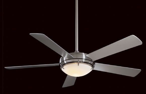 ceiling fans with lights. lighting-patent-attorney-ceiling-fan-patent-lawyer.jpg ceiling fans with lights