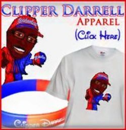los-angeles-clippers-trademark-clipper-darrel-laches.jpg