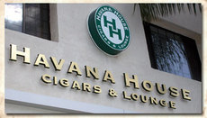 los-angeles-copyright-attorney-alhambra-havana.jpg