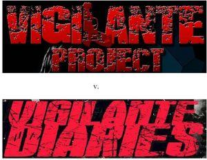 los-angeles-copyright-attorney-trademark-comic-book-crowd-funding-vigilante-chill.jpg