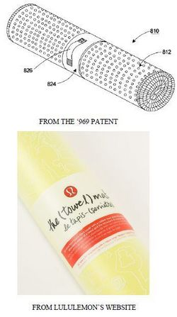 los-angeles-patent-attorney-yoga-mat-towel-lawsuit-yogitoes-v-lululemon.jpg