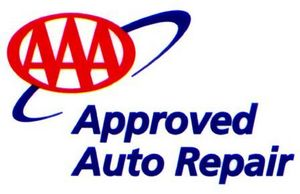 los-angeles-trademark-attorney-automobile-garage-aaa.jpg