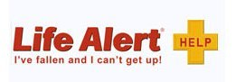 los-angeles-trademark-attorney-emergency-life-alert.jpg