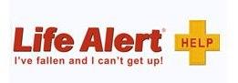 los-angeles-trademark-attorney-emergency-life-alert.jpg