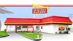 los-angeles-trademark-attorney-in-n-out.jpg