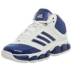 los-angeles-trademark-attorney-litigation-adidas.jpg