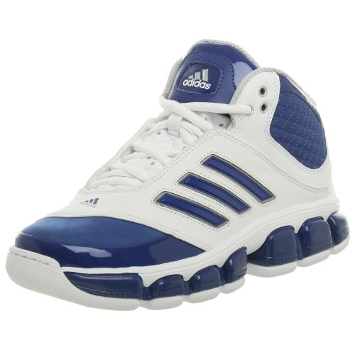 kevin garnett shoes adidas. Adidas also has exclusive