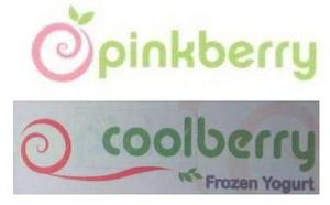 los-angeles-trademark-attorney-pinkberry-infringement.jpg