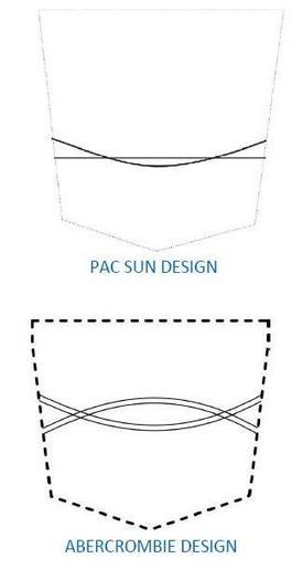 los-angeles-trademark-attorney-pocket-design.jpg