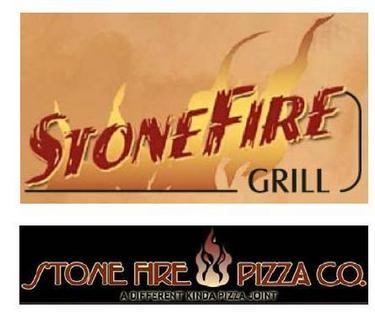 los-angeles-trademark-attorney-restaurant-pizza-08.jpg