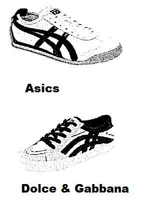 los-angeles-trademark-attorney-shoes-asics-dolce-gabbana.jpg