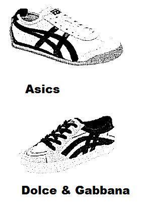 los-angeles-trademark-attorney-shoes-asics-dolce-gabbana.jpg