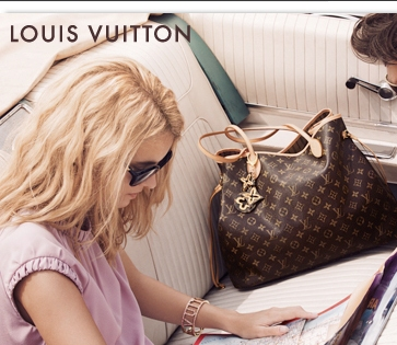 7f8a105ace0c louis-vuitton-v-akanoc-trademark-contributory-infringement-copyright.